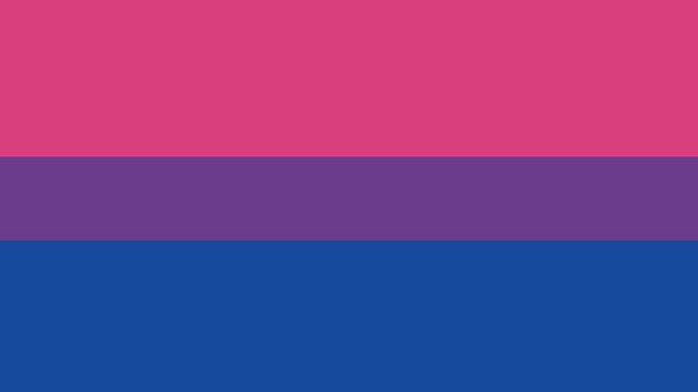 [Sexuality] My Thoughts on BeingBisexual