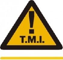 cropped-tmi-tuesday-blog-header