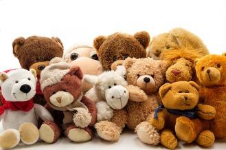 soft-toys-3158361_640