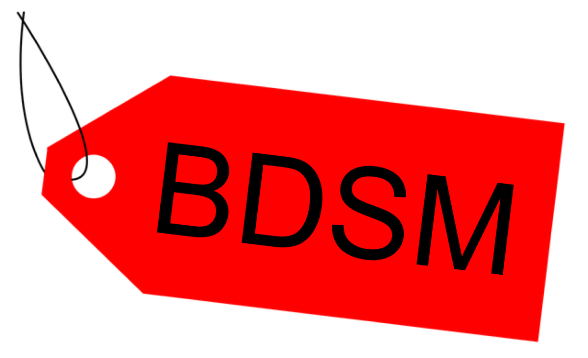 [Kink] A Switchy Girl's Guide To … BDSM Roles andLabels