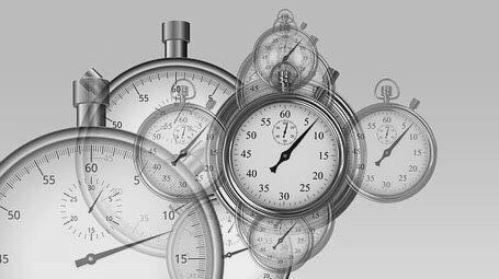[Erotica] Sir's Timepiece – Part2