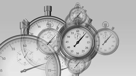 [Erotica] Sir's Timepiece